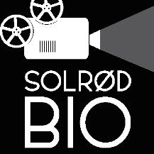 Solrød Bio